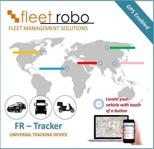 fleet management system market in the The fleet industry – trends in fleet management  – next job-site loaded into their routing system – inventory system can be updated – tools, material,.