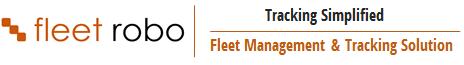 Fleet Robo
