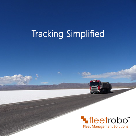 Tracking Simplified